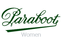 Paraboot Womans