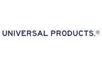 UNIVERSALPRODUCTS